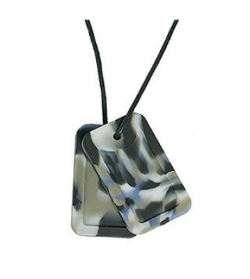 chewigem-dog-tags-camouflage1