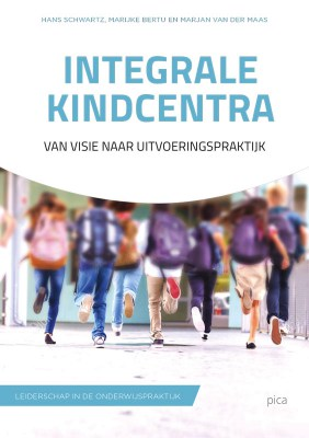 ikc-integrale-kindcentra-site