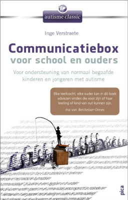 omslag-communicatiebox-voor-school-en-ouders_site