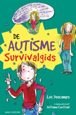 survival-autisme-site