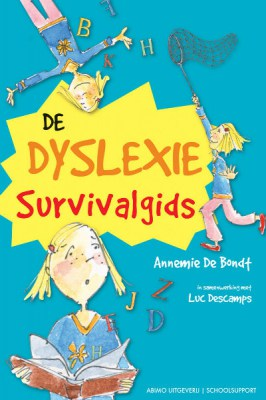 survival-dyslexie-site