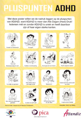 poster-adhd site