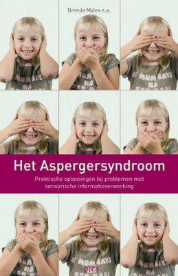 aspergersyndroom