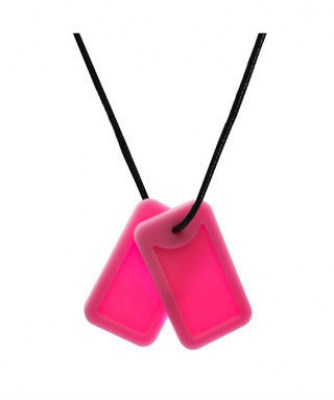chewigem-dog-tags-gi-jane-roze-klein9