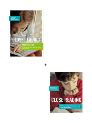 close-reading-in-de-praktijk-onderbouw-+-close-reading