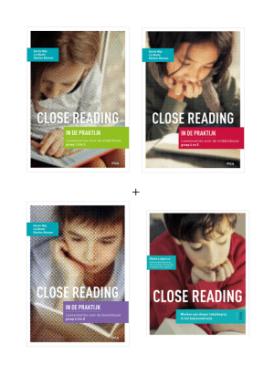 close-reading-in-de-praktijk-set-+-close-reading