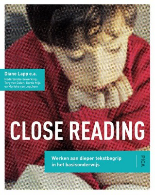 close.reading.site