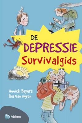 depressie_survivalgids_site