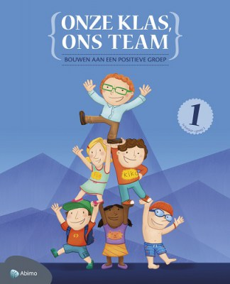 map-1-onze-klas,-ons-team-site