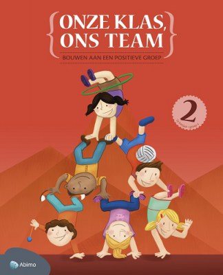map-2-onze-klas,-ons-team-site