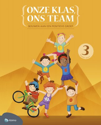 map-3-onze-klas,onze-team-site