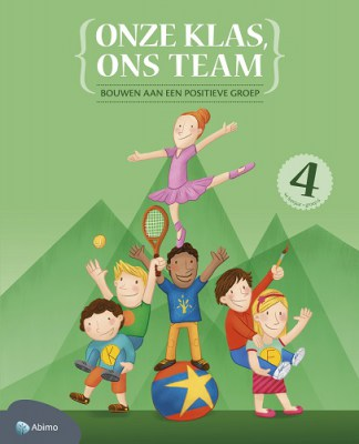 map-4-onze-klas,ons-team-site