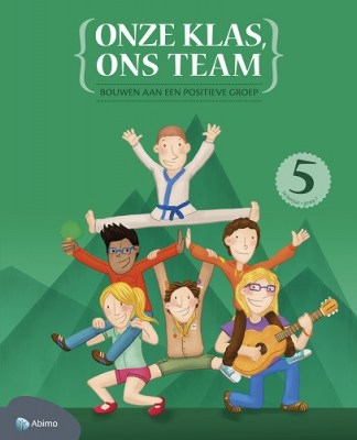 map-5-onze-klas,-onze-team-site