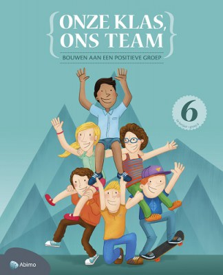 map-6-onze-klas,-ons-team-site
