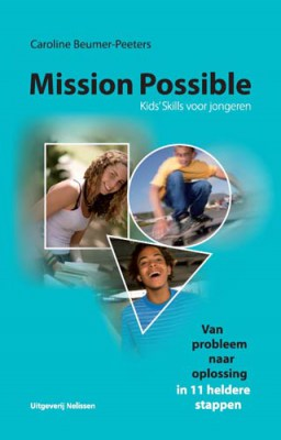 mission-possible-theorieboek
