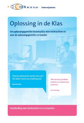 omslag-oplossing-in-de-klas-site