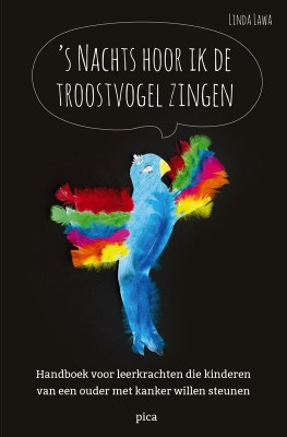 omslag-troostvogel-site