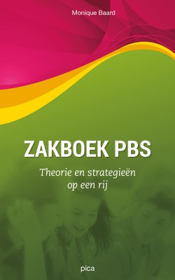 omslag-zakboek-pbs-site