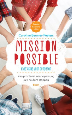omslag.mission.possible.2e.editie.beumer