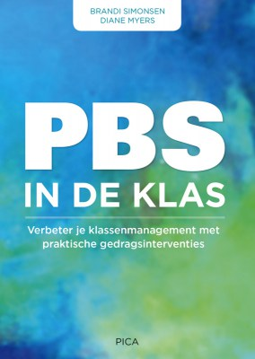 pbs-in-de-klas-site
