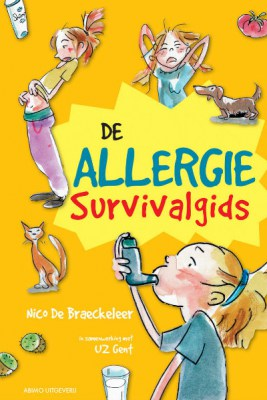 survival-allergie-site