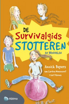 survivalgids_stotteren_hr