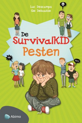 survivalkid_pesten-site