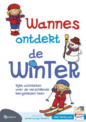 wannes_winter-site