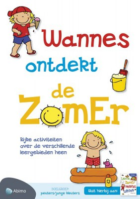 wannes_zomer_site