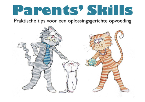 sticker-parents-skills kl